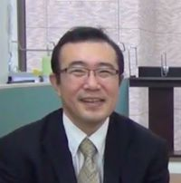 第1041回 シェアオフィス 9locku's 吉澤慶記さん