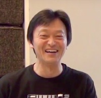 第1042回 作曲工房 綾部舎企画 、作曲家/絵本の歌がたり 綾部潤和さん