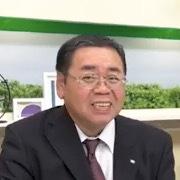 第1045回 総合商研株式会社代表取締役社長 片岡廣幸さん