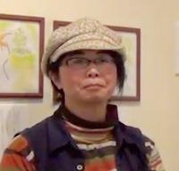 第1047回 木工作家 山田弥延さん