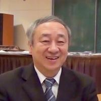 第1051回 北海道札幌旭丘高校合唱部顧問 大木秀一さん