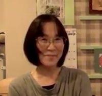 第1055回 ユニバーサルカフェminna 堀内紀久美さん