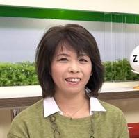 第1056回 キッチンアドバイザー あべ美子さん