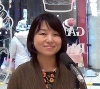 第1058回 NPO法人カタリバ代表理事 今村久美さん