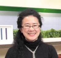 第1063回 株式会社DKdo代表取締役 黒井理恵さん