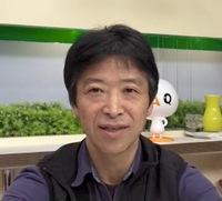 第1064回 北海道トレイルランニングクラブ 武田渉さん