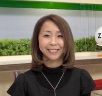 第1069回 タカラジェンヌの母 西村久美子さん