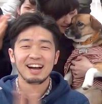 第1072回 株式会社Maker's COO 松田純平さん