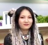 第1078回 ファッションデザイナー 石岡美久さん