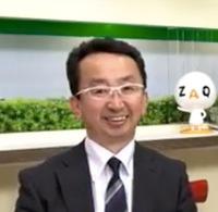 第1080回 NPOおもてなしスノーレンジャー副理事長 安田稔幸さん