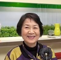 第1086回 カンテレ奏者 佐藤美津子さん