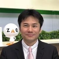 第1087回 きらめき国際特許事務所弁理士 金丸清隆さん