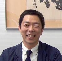 第1088回 札幌新陽高等学校校長 荒井優さん