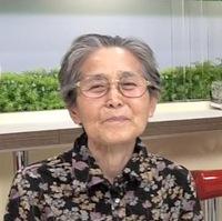 第1089回 北海道少林寺拳法連盟事務局長 阿達美恵子さん