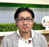 第1093回 グローカルプランナー 伊藤孝介さん