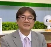 第1097回 NPO札幌高齢者住まいのサポートセンター 小番一弘さん