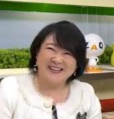 第1098回 スターダストカラーセラピー代表 工藤奈穂子さん