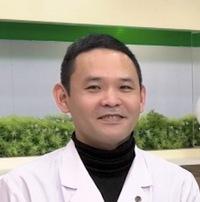 第1104回 伝統漢方専門 からさわ薬局 薬剤師  唐沢豪貴さん
