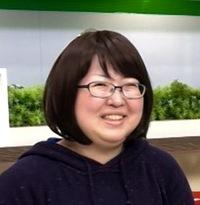 第1112回 ラインスタンプ「おっさんねこ」作者 野田桃さん