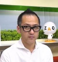 第1120回 株式会社イガタワークス代表取締役 井形裕司さん