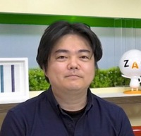 第1121回 野本貴金属加工所代表取締役社長 野本政夫さん