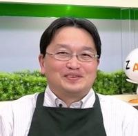 第1122回 株式会社コットンキャンディー 竹内康裕さん