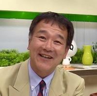 第1133回 北海道初 女子硬式野球部監督 石井宏さん