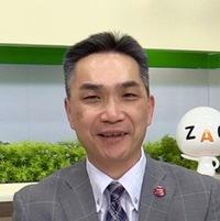 第1136回 札幌国際芸術祭事務局長 熊谷淳さん