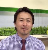 第1140回 NPO法人セカンドサポート 芳賀博信さん