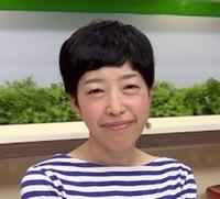 第1160回 株式会社 SAVON de SIESTA 代表取締役 附柴彩子さん