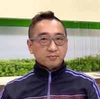 第1161回 株式会社エアジーワークス 坂田太郎さん