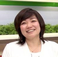 第1163回 PRプランナー 山岸奈津子さん