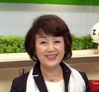 第1165回 メナード化粧品道央統括販売株式会社  大島和子さん