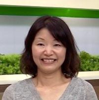 第1166回 「OKHOTSKー終わりの楽園ー」CAST あしり座・安田晃子さん