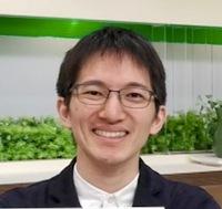 第1168回 劇団アトリエ代表 小佐部明広さん