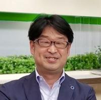 第1171回 アクサ生命 札幌本社長 小笠原隆裕さん