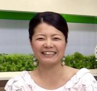 第1174回 国際結婚ママ会代表 蛭川愛絵さん