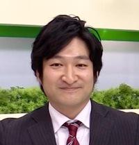 第1175回 北海道大学 URAステーション 江端 新吾さん