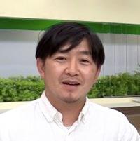 第1178回 ウタウカンパニー株式会社 木野哲也さん