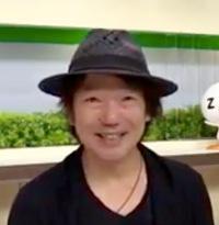 第1184回 シンガーソングライター 風間ヤスヒロさん