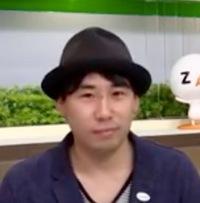 第1185回 株式会社イノヴェッグ 幸せのレシピ  高崎雄大さん