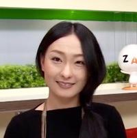 第1183回 日本画家 谷地元麗子さん