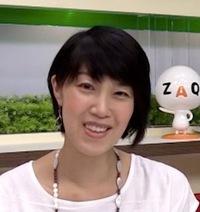 第1188回 働くママのグループ スマイル☆ワーママ 香川美由紀さん