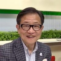 第1191回 イオン北海道株式会社 竹垣吉彦さん