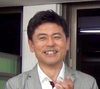 第1197回 HBCアナウンサー/気象予報士 近藤肇さん