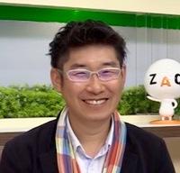 第1199回 TEDxSapporo 鈴木卓真さん
