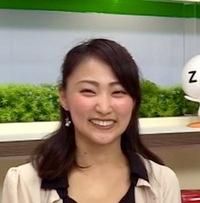 第1201回 デザイナー/ダンスインストラクター 坪田知紗さん