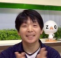 第1202回 元セパタクロー日本代表 萩原雄太さん