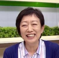 第1204回 月刊O.tone編集長 平野たまみさん