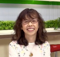 第1210回 NPO法人手と手 浅野目祥子さん